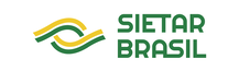 SIETAR BRASIL - SOCIETY FOR INTERCULTURAL EDUCATION, TRAINING AND RESEACH
